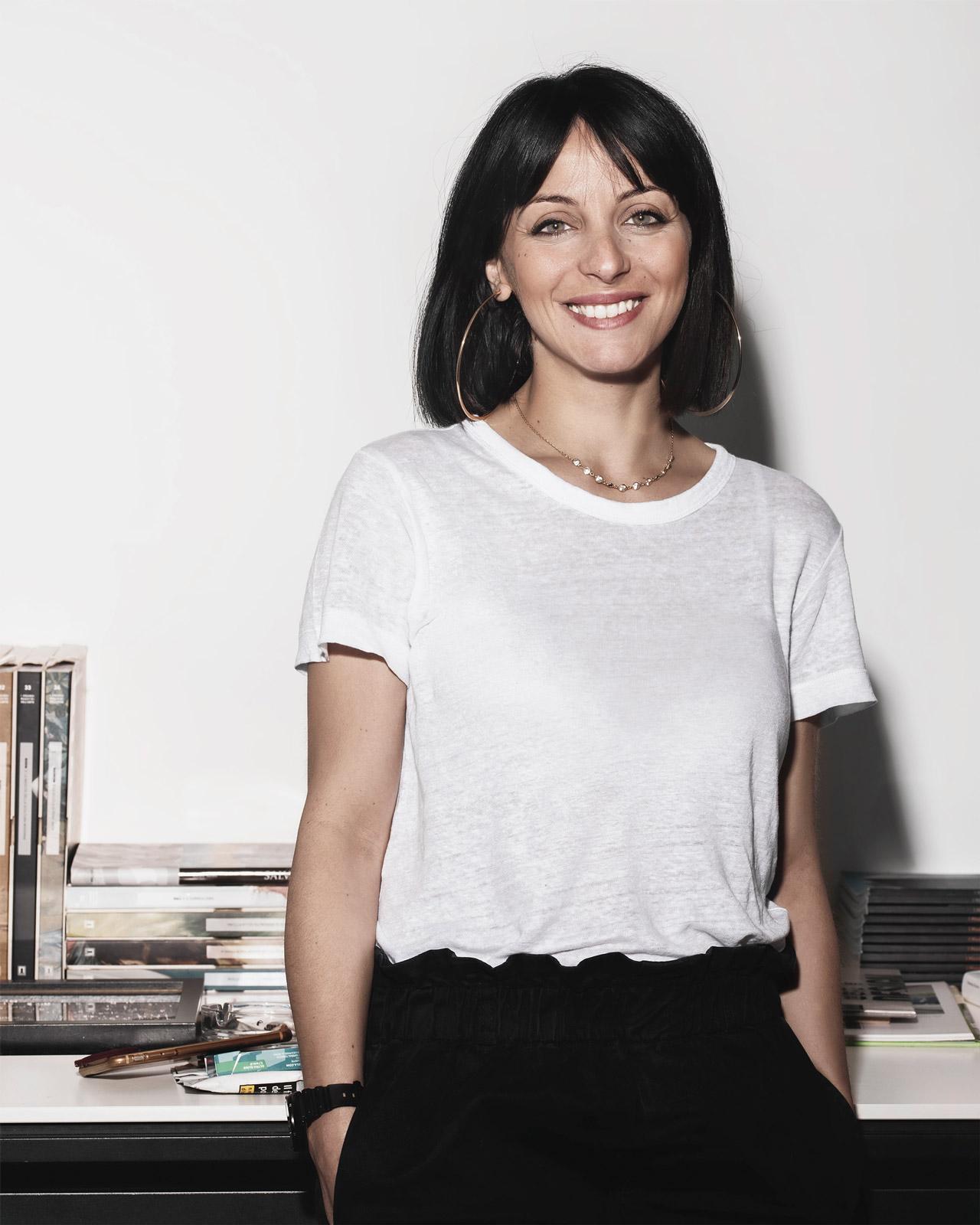 elena-aufiero-officina-50-architetto-nocera-inferiore