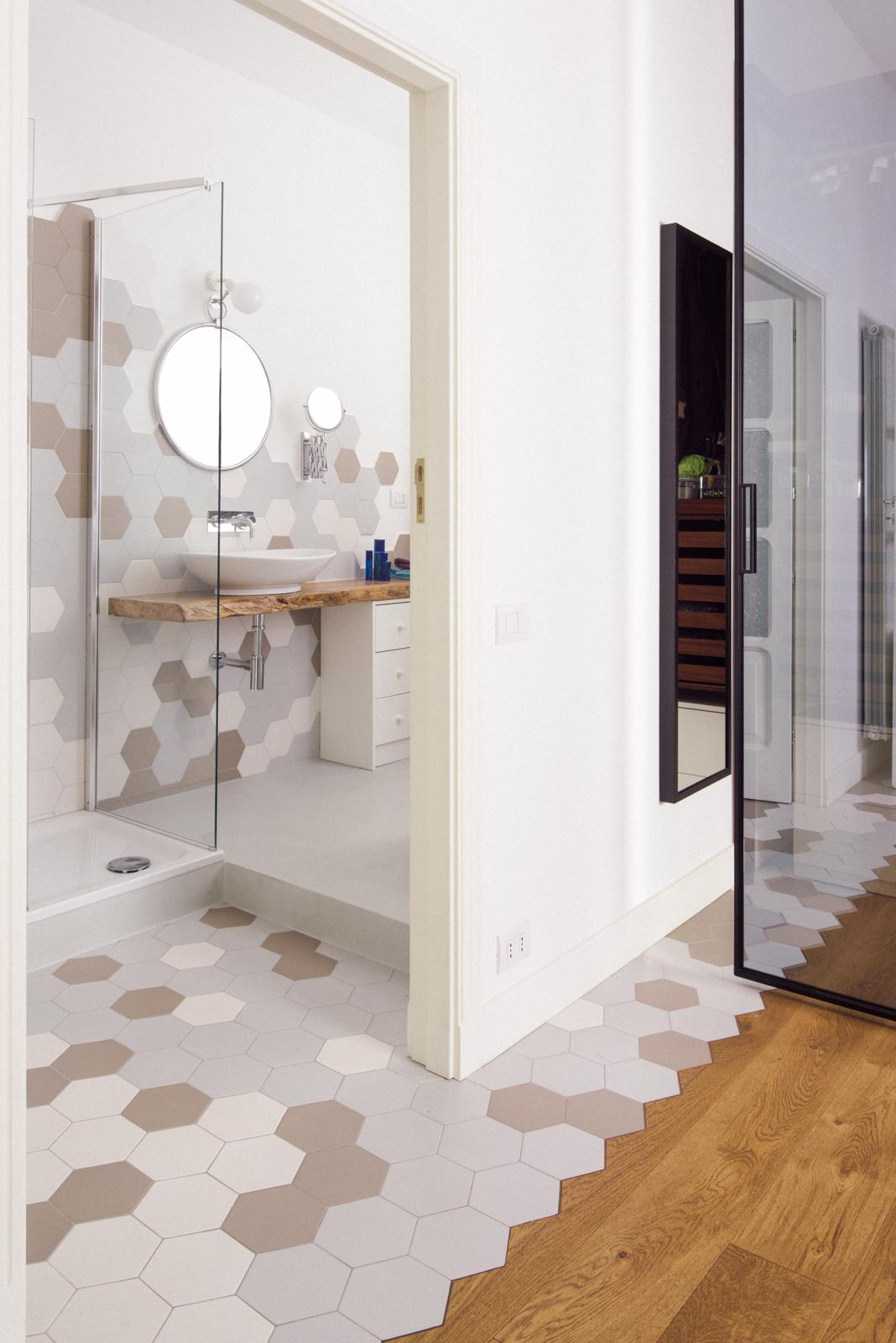 Progettazione residenziale Architetto Salerno Progettazione luce Casa moderna