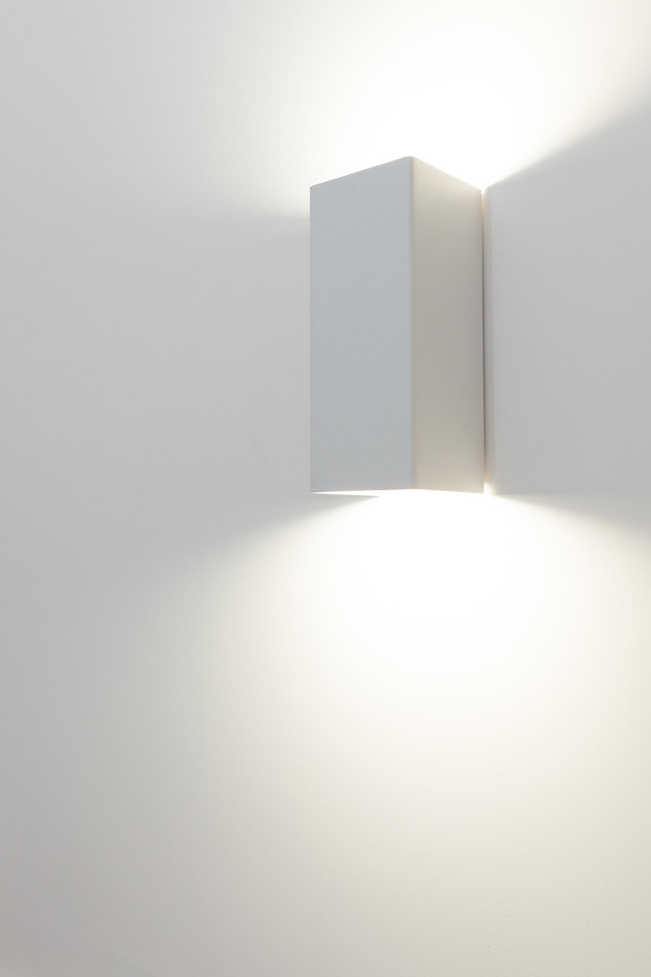 Architetto Salerno Progettazione arredi Progettazione luce Interior Design