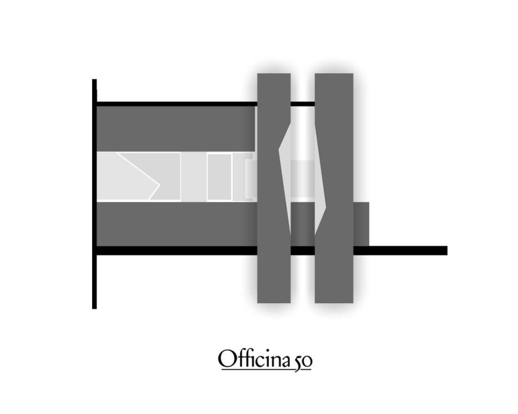 officina_50-Piccola residenza di 90mq nel caos di una megalopoli